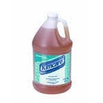 Citrus Floral Scent, KIMCARE Golden Hair & Body Wash-1 Gallon
