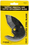 Replacement Blade For 46310 Ratchet Pipe Cutter