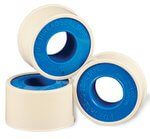 "PTFE Thread Seal Tape 0.75"" X 520"""