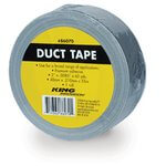 8.5-mil Duct Tape