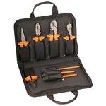 Basic Insulated 8-Piece Tool Kit