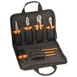 Premium Insulated 8-Piece Tool Kit