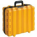 Replacement Case - General Purpose Insulated 22-Piece Tool Kit