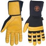 Lineman Work Glove, size M