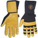 Lineman Work Glove, size L