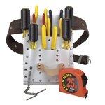 Electrician's Tool Set
