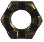 Replacement Nut for Cable Cutter 63041