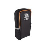 Tradesman Pro Meter Carrying Case - Small
