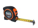 5 m Tape Measure with Magnetic Double Hook