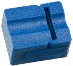 Cartridge for Radial Strippers - UTP, 1-Level (Blue)