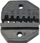 Die Set - Non-Insulated Terminal, AWG 8-18