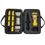 VDV Scout Pro Tester Starter Kit