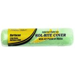 """3"""" Paint Roller Cover 3/8"""" Nap"""