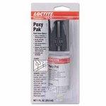 1 oz Dual Syringe Fixmaster Poxy Pak Epoxy