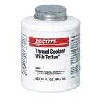 Heavy Duty Loctite Thread Sealants