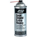 11 oz Extra Heavy Gear Shield Grease