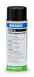 16 oz Magnavis WCP-2 Contrast Paint