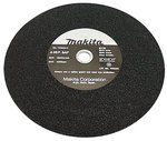 "16"" Heavy Duty Abrasive Cut-Off Wheels"