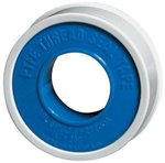 ".5"" X 510"" PTFE Pipe Thread Tapes"
