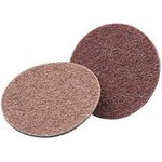 """4"""" Maroon Surface Conditioning Pads"""