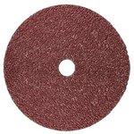 """5"""" Quick-Change Abrasive Cubitron II Fibre Discs 982C"""