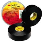 Scotch Super Vinyl Electrical Tape