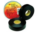 7 mil Super Vinyl Electrical Tapes