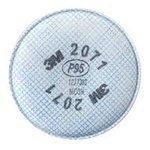 Particulate Filter 2071