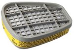 6000 & 7000 Series Half and Full Facepiece Cartridges & Filters
