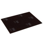 Surface Preparation Pad 12-in x 18-in