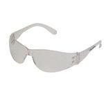 Crews Checklite Safety Glasses