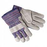 Large Select Shoulder Split Cow Gloves