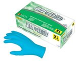 X-Large Disposable Nitrile Gloves