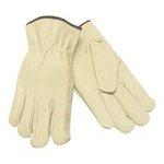 Medium Unlined Driving Gloves