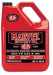 1 gallon Marvel Mystery Oil