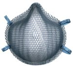 Medium/Large N95 Dirt Dawgs Particulate Respirators