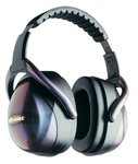 Exclusive Iridescent Color M1 Premium Earmuff