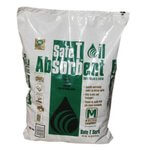 All-Purpose Absorbent Clay- 40 lbs