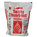 All-Purpose Absorbent Clay- 50 lbs
