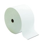 1-Ply, 2500 Sheet Millennium Ultra Bath Tissue-.75-in Core
