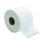 1-Ply 1500 Sheet Morsoft Millennium Bath Tissue