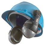 26 dB Sound Blocker 26 Hearing Protector
