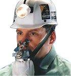 Carbon Monoxide W65 Self-Rescuer Respirator