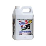 1 Gallon Lift-Off #3 Pen, Ink, and Marker Graffiti Remover