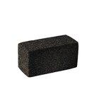 Black, Grill Brick-8 x 4