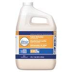 Febreze Conc Scented Fabric Refresher & Odor Eliminator 1 gal