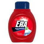 Era 2X Ultra Concentrated Active Stainfighter Laundry Detergent 25 oz.