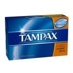 Tampax Super Plus