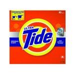 Laundry Detergent Powder, 9.01 oz