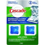 Cascade Automatic Dishwasher Cleaner